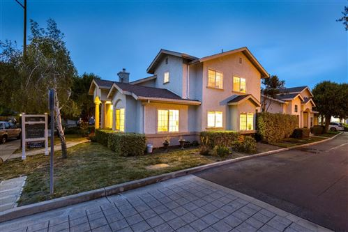 Tiny photo for 530 Devonshire Court, MOUNTAIN VIEW, CA 94043 (MLS # ML81840148)