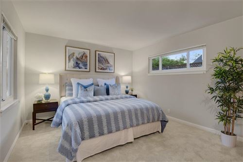 Tiny photo for 277 Manchester Avenue, CAMPBELL, CA 95008 (MLS # ML81842148)