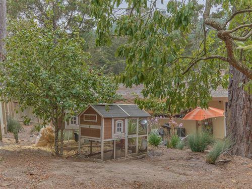 Tiny photo for 243 Mar Vista DR, MONTEREY, CA 93940 (MLS # ML81809149)
