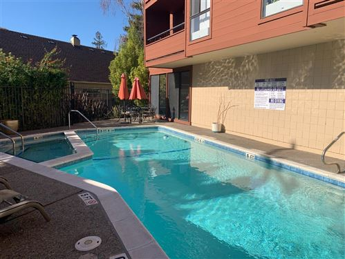Tiny photo for 1210 Bellevue AVE 304 #304, BURLINGAME, CA 94010 (MLS # ML81828149)