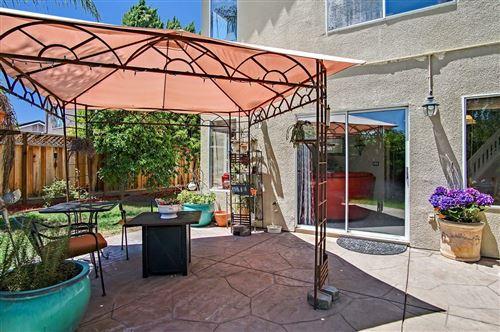 Tiny photo for 9282 Mockingbird Lane, GILROY, CA 95020 (MLS # ML81852149)