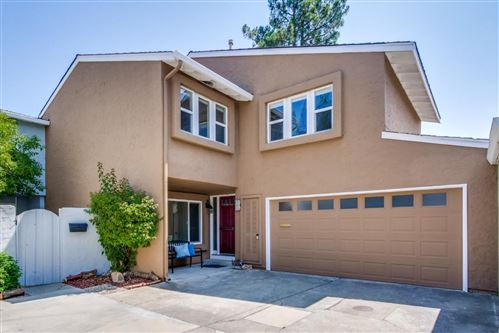 Photo of 520 Pine Wood Court, LOS GATOS, CA 95032 (MLS # ML81860149)