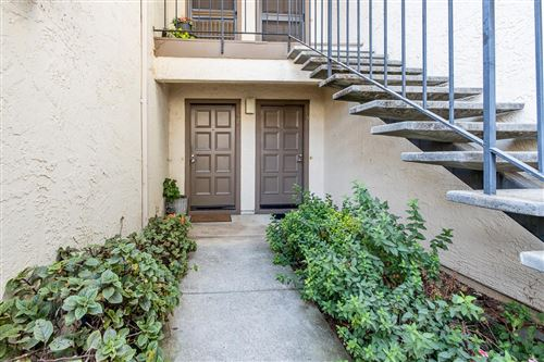 Tiny photo for 775 Williamsburg WAY A #A, GILROY, CA 95020 (MLS # ML81819150)