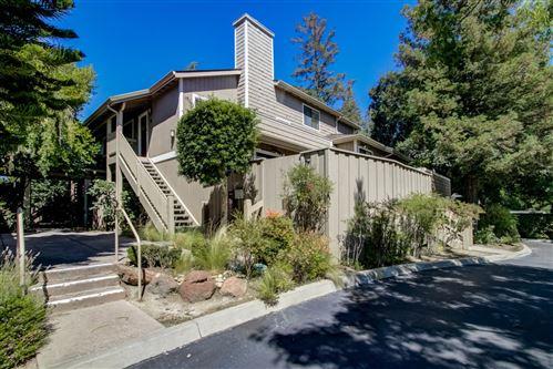 Photo of 77 Roberts Road, LOS GATOS, CA 95032 (MLS # ML81858150)