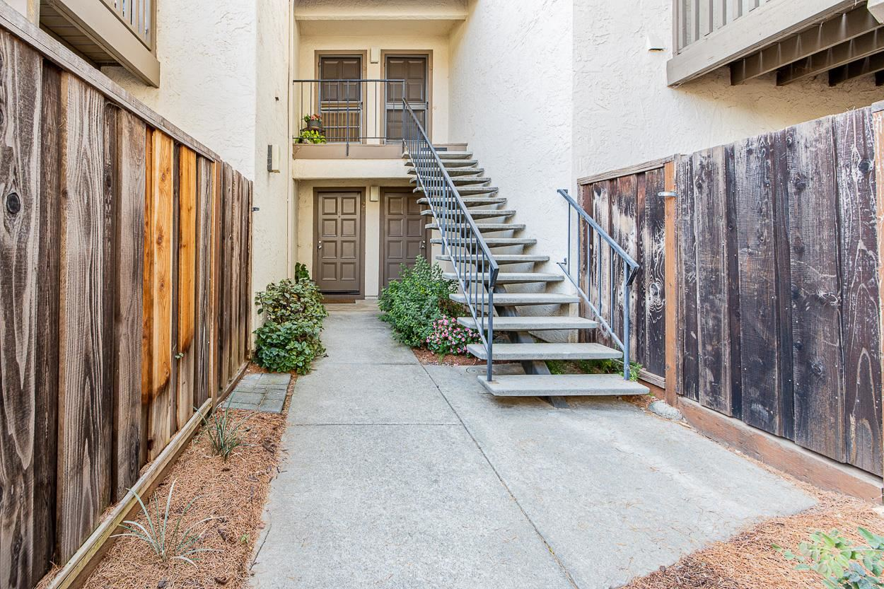 Photo for 775 Williamsburg WAY A #A, GILROY, CA 95020 (MLS # ML81819150)