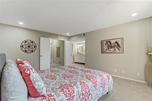 Tiny photo for 20567 Cedarbrook TER, CUPERTINO, CA 95014 (MLS # ML81814151)