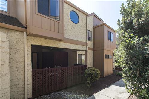 Tiny photo for 20 Seacliff Drive, APTOS, CA 95003 (MLS # ML81840151)