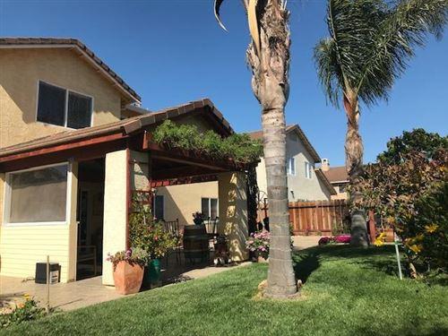 Tiny photo for 988 Entrada Drive, SOLEDAD, CA 93960 (MLS # ML81842151)