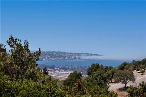 Tiny photo for 10731 El Camino Nuevo, MONTEREY, CA 93940 (MLS # ML81847152)