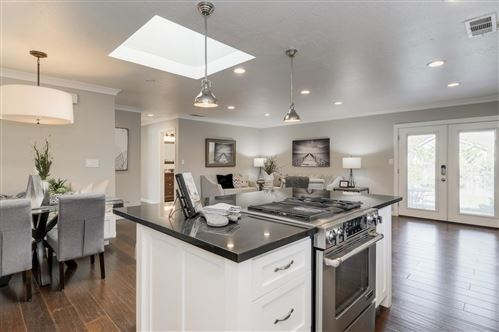 Tiny photo for 170 Wedgewood AVE, LOS GATOS, CA 95032 (MLS # ML81809153)