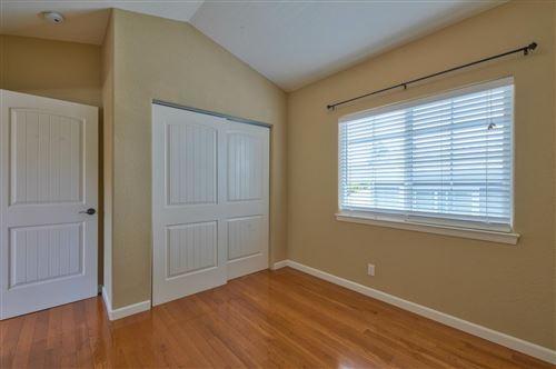 Tiny photo for 1490 Irving Avenue, MONTEREY, CA 93940 (MLS # ML81854153)