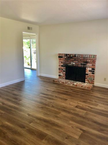 Tiny photo for 1891 South Springer Road, MOUNTAIN VIEW, CA 94040 (MLS # ML81861153)
