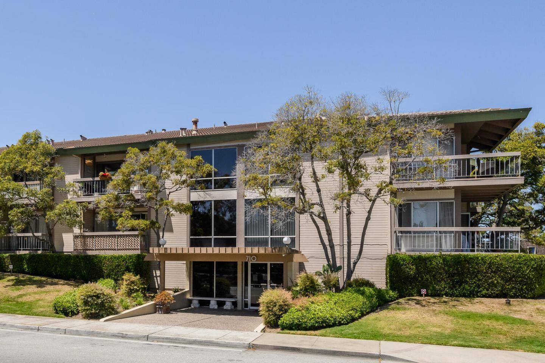 710 Mariners Island Boulevard #207, San Mateo, CA 94404 - #: ML81844153