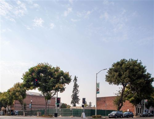 Photo of 966 B ST, HAYWARD, CA 94541 (MLS # ML81817154)