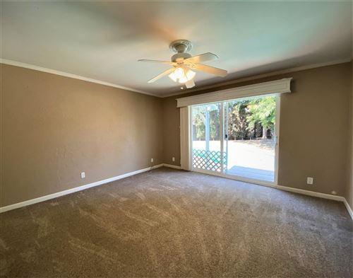Tiny photo for 1489 Daffodil Court, MORGAN HILL, CA 95037 (MLS # ML81860154)