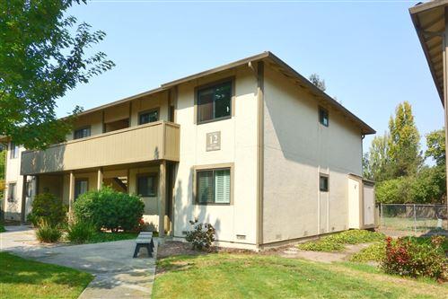 Photo of 1084 North Abbott Avenue, MILPITAS, CA 95035 (MLS # ML81863154)