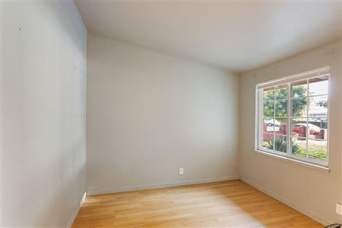 Tiny photo for 3145 Mount Vista DR, SAN JOSE, CA 95127 (MLS # ML81779155)