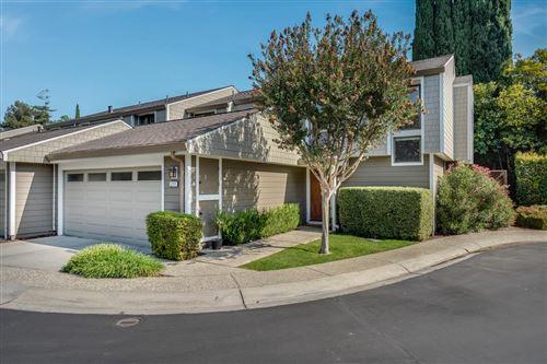 Photo of 1272 SETAREH, SAN JOSE, CA 95125 (MLS # ML81813155)