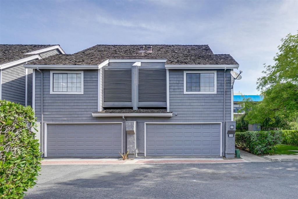 Photo for 1158 Capri DR, CAMPBELL, CA 95008 (MLS # ML81754155)