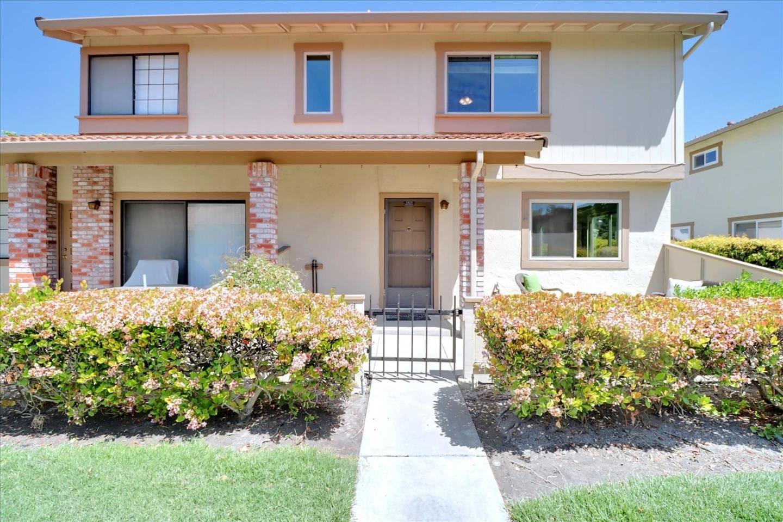 Photo for 5429 Colony Green Drive, SAN JOSE, CA 95123 (MLS # ML81842155)