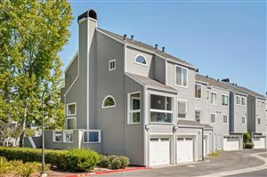 Photo of 801 Boardwalk PL, REDWOOD CITY, CA 94065 (MLS # ML81761156)
