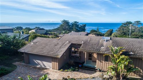 Photo of 161 Carmel Riviera DR, CARMEL, CA 93923 (MLS # ML81780156)