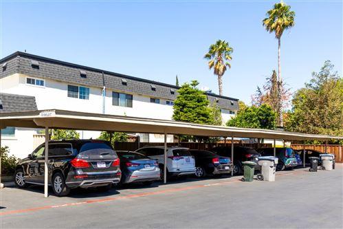 Tiny photo for 5479 Don Basillo CT, SAN JOSE, CA 95123 (MLS # ML81803156)