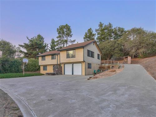 Photo of 6539 Frankie LN, SALINAS, CA 93907 (MLS # ML81820156)