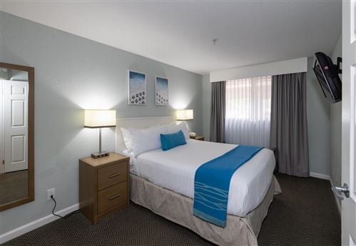 Tiny photo for 116 Seascape Resort Drive, APTOS, CA 95003 (MLS # ML81854156)