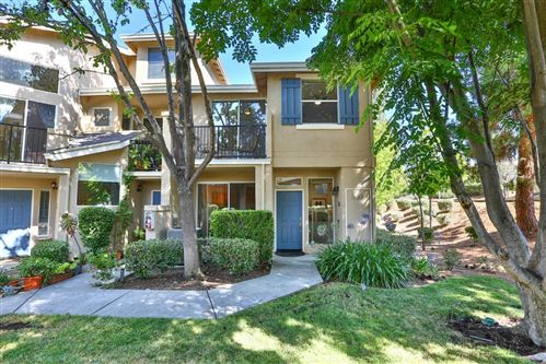 Photo of 1091 Esparanza Way, SAN JOSE, CA 95138 (MLS # ML81855156)