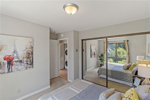Tiny photo for 1500 Willow Avenue #302, BURLINGAME, CA 94010 (MLS # ML81859156)