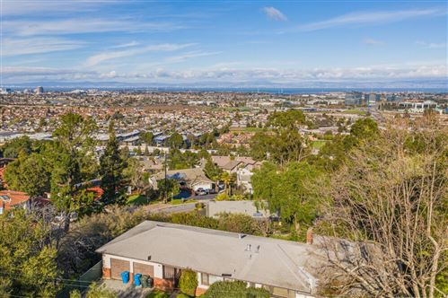 Photo of 801 Holly Road, BELMONT, CA 94002 (MLS # ML81856157)
