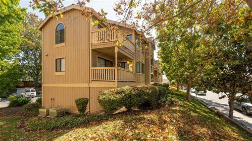 Photo of 16816 Sorrel Way, MORGAN HILL, CA 95037 (MLS # ML81863157)