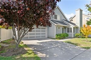 Tiny photo for 123 Williams LN, FOSTER CITY, CA 94404 (MLS # ML81772158)