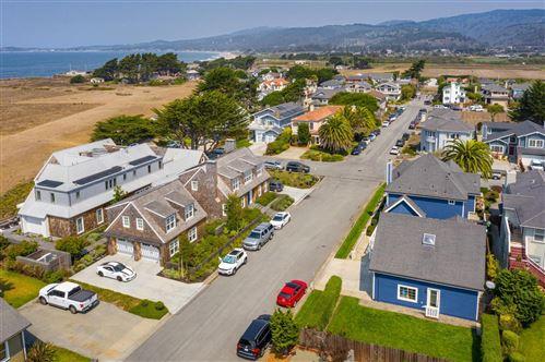 Tiny photo for 200 Correas ST, HALF MOON BAY, CA 94019 (MLS # ML81810158)