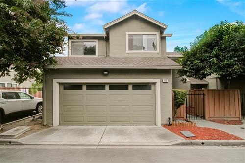 Photo of 173 Saratoga AVE, SANTA CLARA, CA 95050 (MLS # ML81811158)