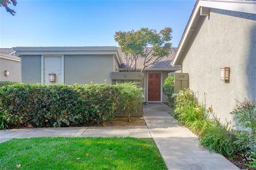Photo of 1328 Star Bush LN, SAN JOSE, CA 95118 (MLS # ML81818158)