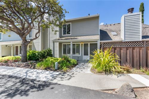 Photo of 854 Peary Lane, FOSTER CITY, CA 94404 (MLS # ML81848158)