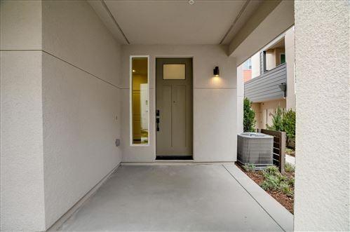 Photo of 3041 Boyter Place, SANTA CLARA, CA 95051 (MLS # ML81854158)