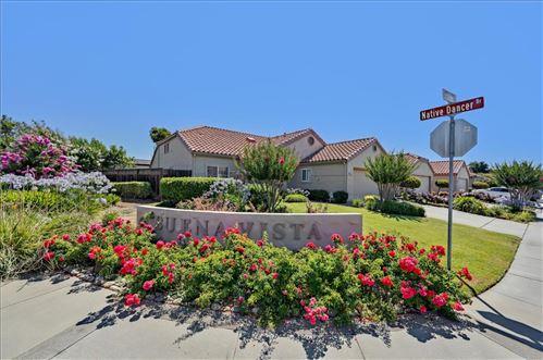 Photo of 14688 Excaliber Court, MORGAN HILL, CA 95037 (MLS # ML81854159)