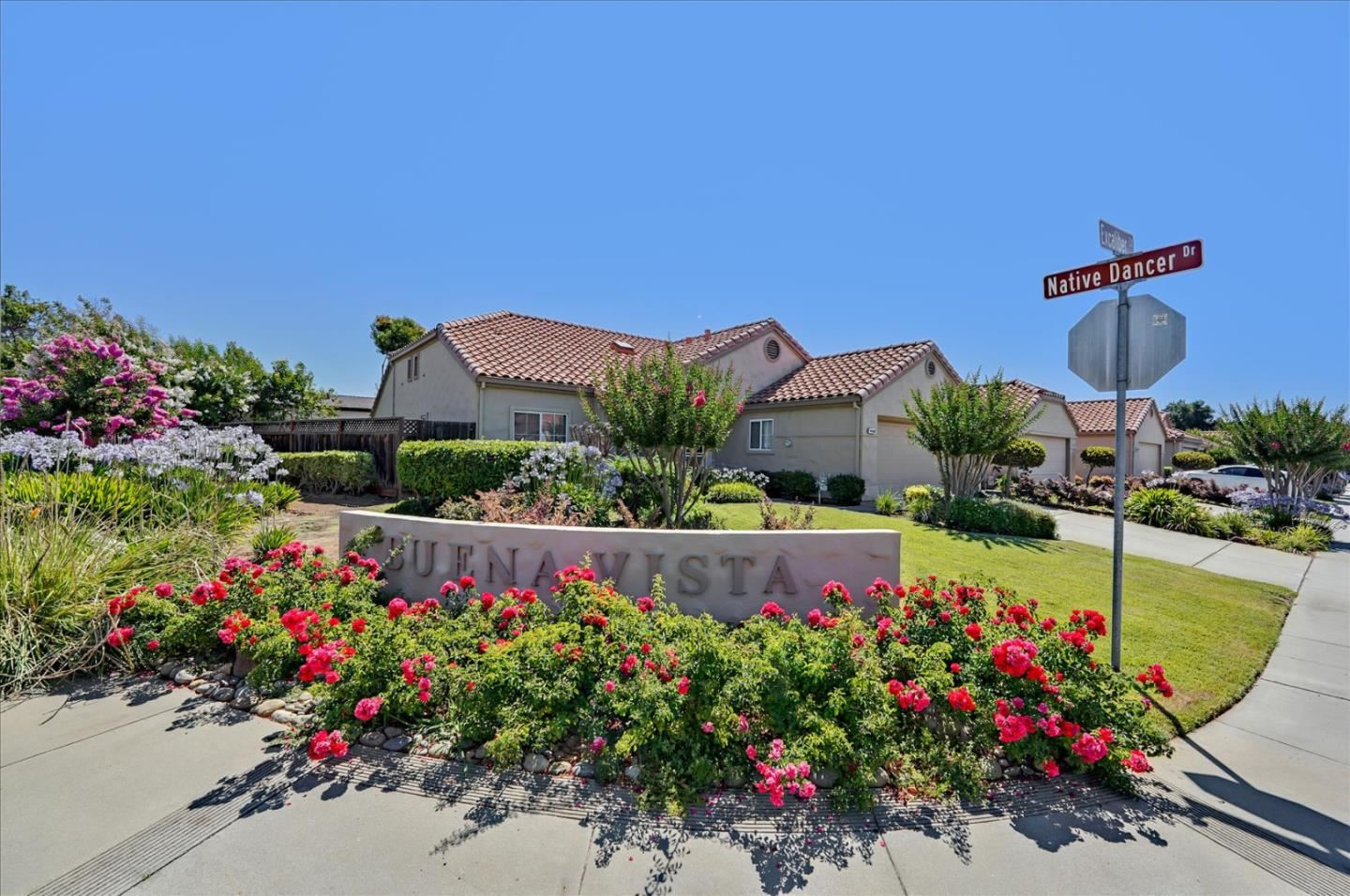 Photo for 14688 Excaliber Court, MORGAN HILL, CA 95037 (MLS # ML81854159)