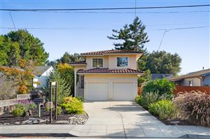 Photo of 190 Centre ST, MOUNTAIN VIEW, CA 94041 (MLS # ML81768160)