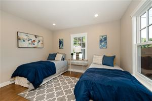 Tiny photo for 70 S 4th ST, CAMPBELL, CA 95008 (MLS # ML81766161)