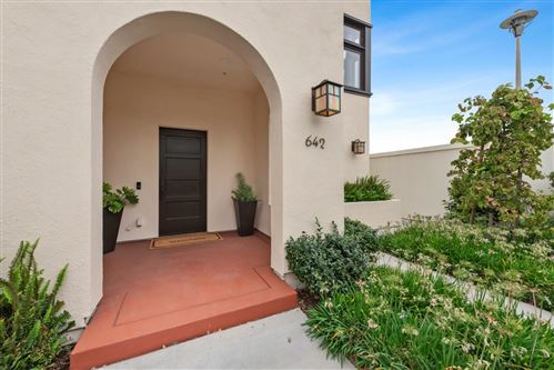 Tiny photo for 642 Allerton LOOP, CAMPBELL, CA 95008 (MLS # ML81809161)