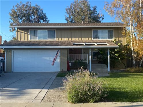 Photo of 763 Regent Park DR, SAN JOSE, CA 95123 (MLS # ML81821161)