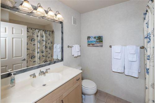 Tiny photo for 16 Seascape Resort DR 16 #16, APTOS, CA 95003 (MLS # ML81836161)