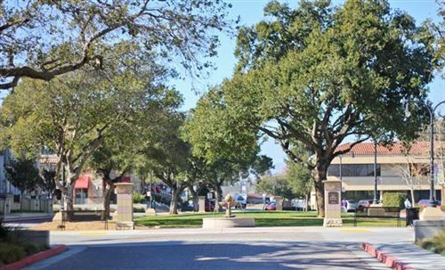 Tiny photo for 20500 Town Center Lane #268, CUPERTINO, CA 95014 (MLS # ML81848161)