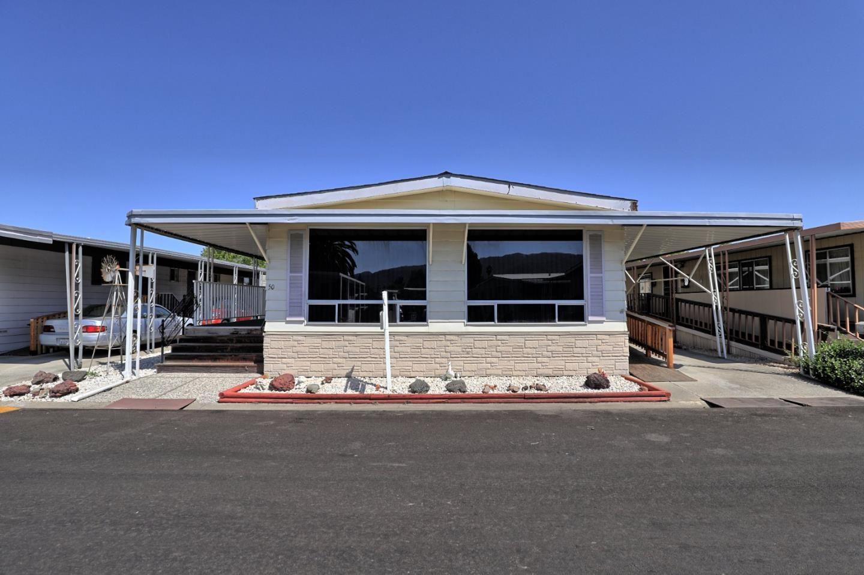 500 West 10th Street, Gilroy, CA 95020 - #: ML81863161