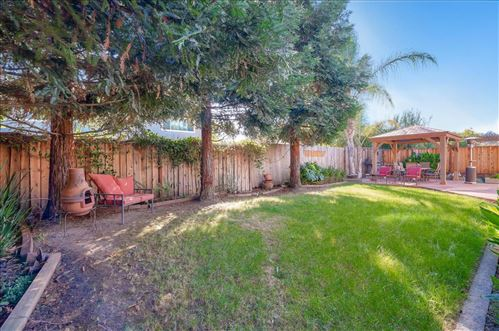 Tiny photo for 1444 Blackwing WAY, GILROY, CA 95020 (MLS # ML81812162)