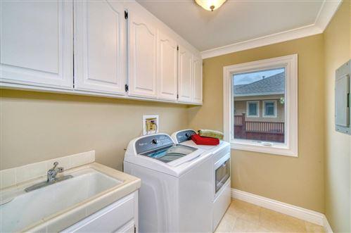 Tiny photo for 408 Greenbrier RD, HALF MOON BAY, CA 94019 (MLS # ML81828162)